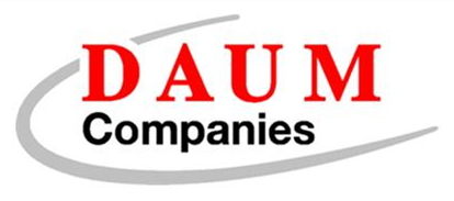 Daum Logo
