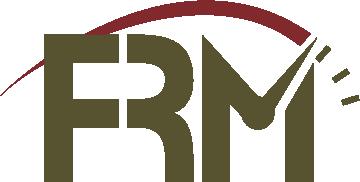 FRMi Logo