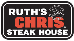 Ruths Chris logo 9-07
