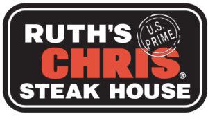 Ruths Chris logo 9-07