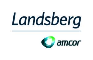 LANDSBERG_CMYK_PC