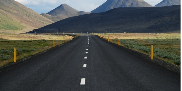 The Road to Revolutionizing your Supply Chain Services Image