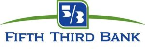 fifth-third-bank_logo_261