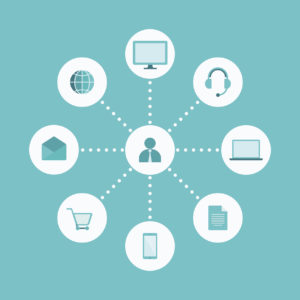 Why you should incorporate an omnichannel strategy.