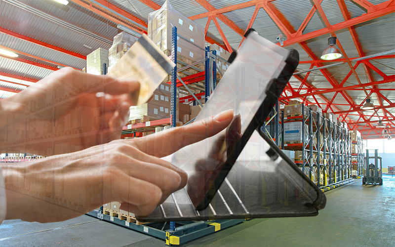 7 eCommerce enabled warehouse best practices for eCommerce fulfillment
