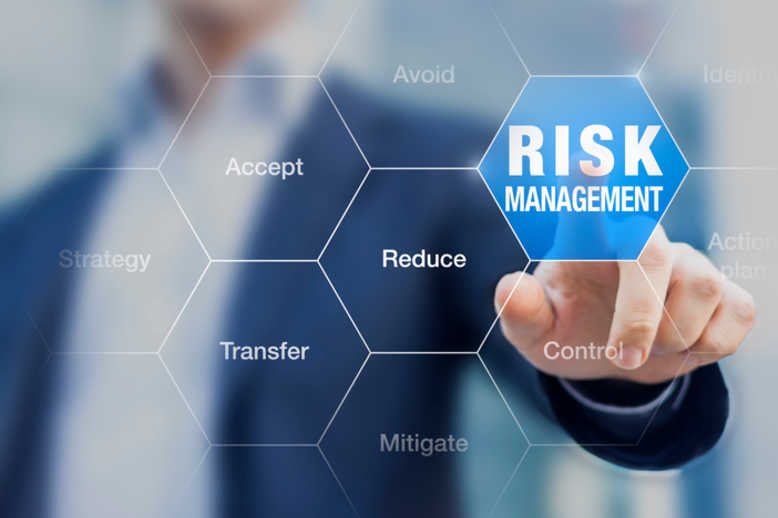 Potential Supply Chain Risks