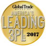 Global-Trade-Leading-3PL-2017