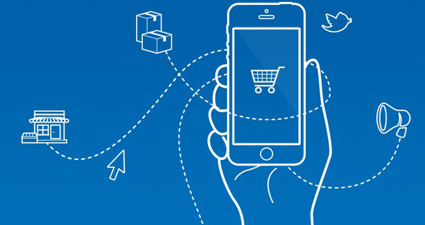 the importance of omnichannel