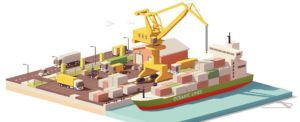 is your supply chain changing with the times?