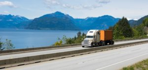 The ELD mandate exacerbates a shortage of truck drivers