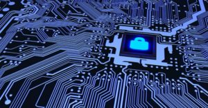 cybersecurity in the supply chain
