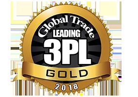 Global Trade Top 3PL