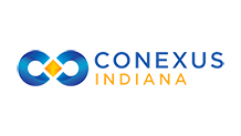 Conexus Indiana - Strategic Indiana Logistics Partnerships