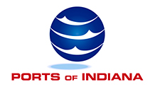 Ports of Indiana - Strategic Indiana Logistics Partnerships