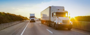 Freight Forwarding and Transportation