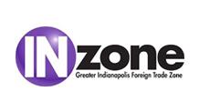 INZone Indianapolis FTZ
