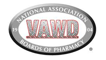 VAWD Verified Accredited Wholesale Distributor