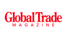 global trade magazine top 3pl