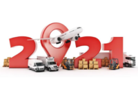 global supply chain technology_2021