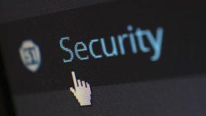 digital supply chain cybersecurity