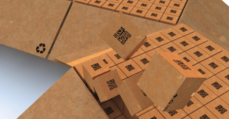 pharmaceutical serialization barcode